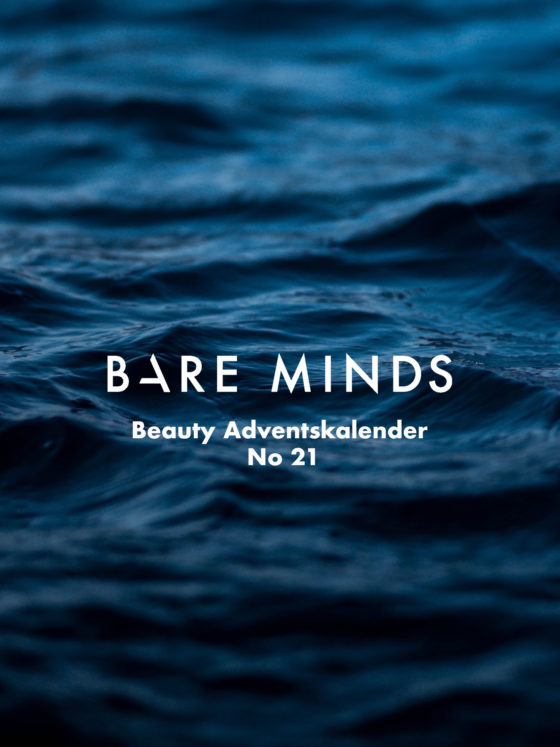 Bare Minds Beauty Adventskalender imleedh-ali-677414-unsplash