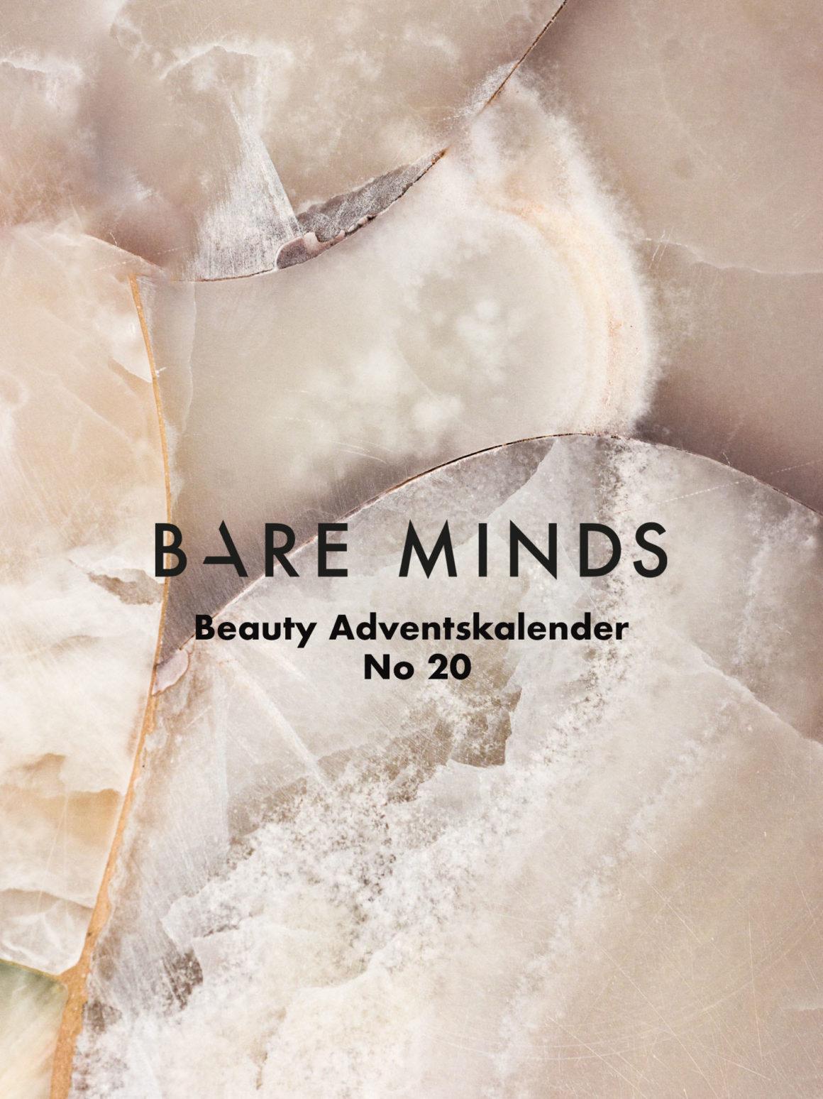 Bare Minds Beauty Adventskalender lala-v-751883-unsplash Kopie