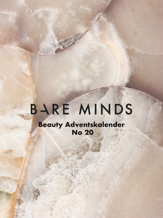 Bare Minds Beauty Adventskalender lala-v-751883-unsplash Kopie