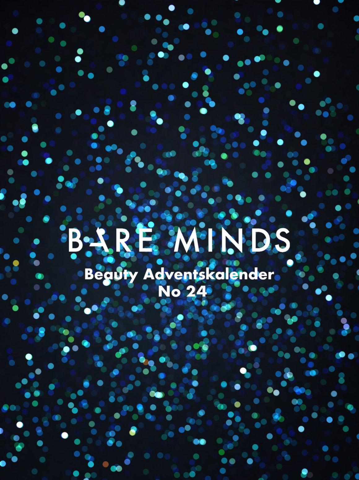 Bare Minds Beauty Adventskalender munmun-singh-758911-unsplash