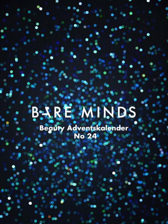 Bare Minds Beauty Adventskalender munmun-singh-758911-unsplash