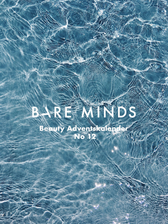 Bare Minds Beauty Adventskalender noah-usry-316658-unsplash