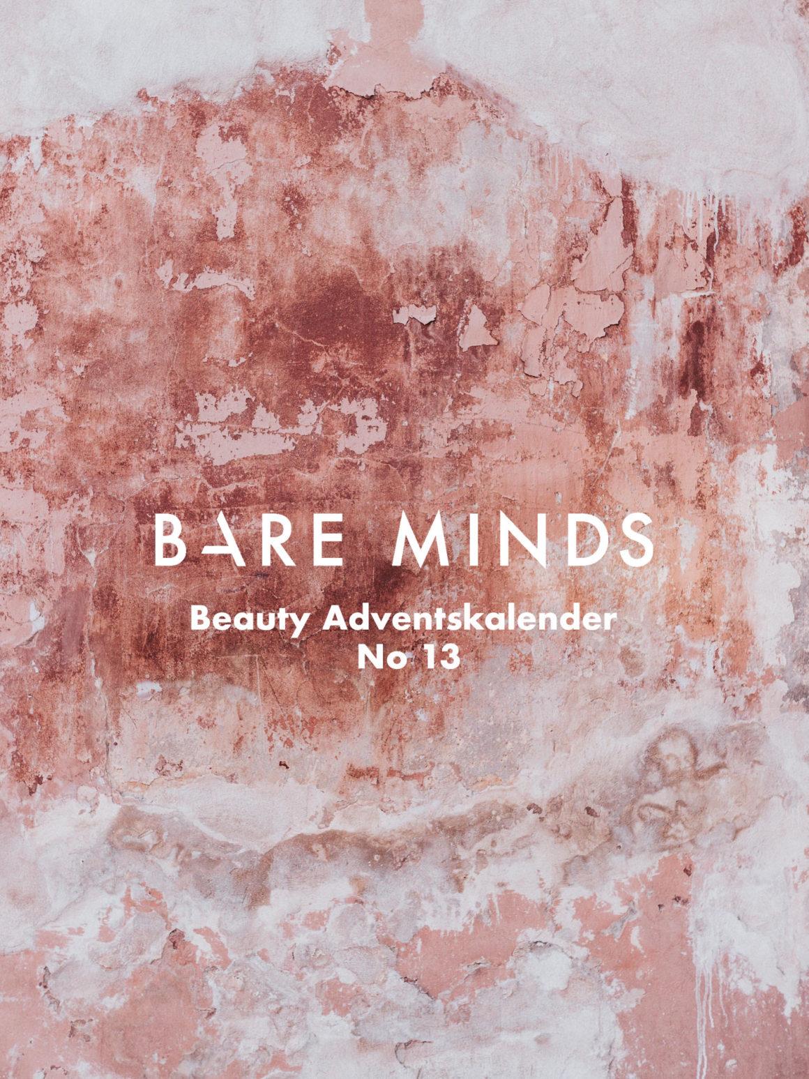 Bare Minds Beauty Adventskalender pawel-czerwinski-1157019-unsplash Kopie