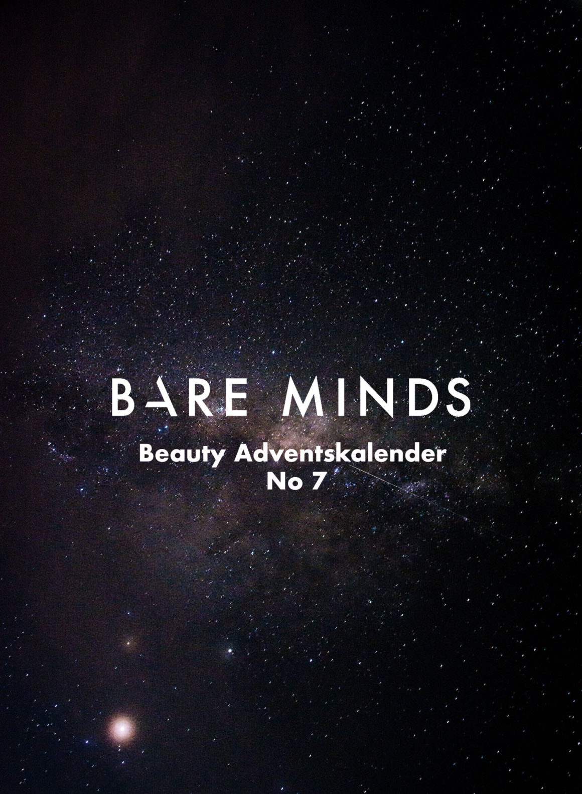 Bare Minds Beauty Adventskalender raphael-nogueira-584531-unsplash Kopie