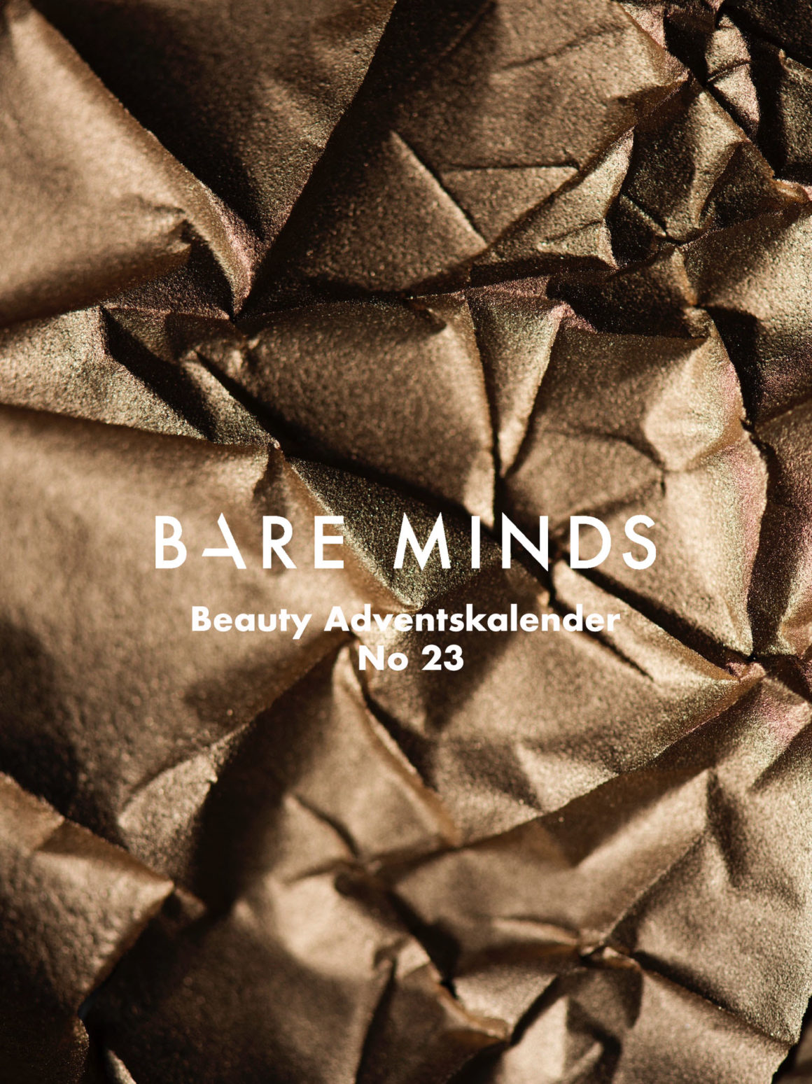 Bare Minds Beauty Adventskalender rawpixel-632459-unsplash