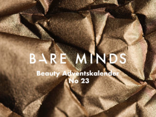 Bare Minds Beauty Adventskalender rawpixel-632459-unsplash