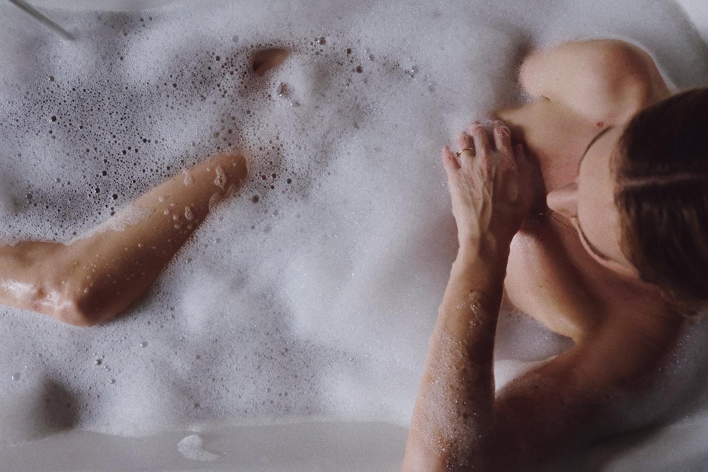 Bare-Minds-tetestept-Erholungsbad
