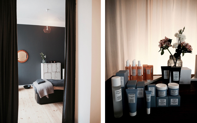 Blogazine-Beautyblog-Beautyblogger-Beauty-Blog-BAREMINDS-Elina-Neumann-Kosmetik-Berlin-Nadine-Andres