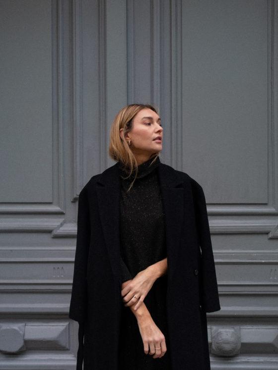 Bare Minds Rückblick 2018