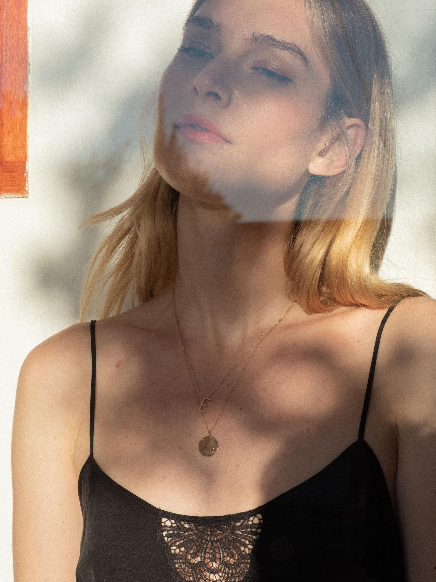 Beautyblog Bare Minds Lippenstifte für helle Haut 1