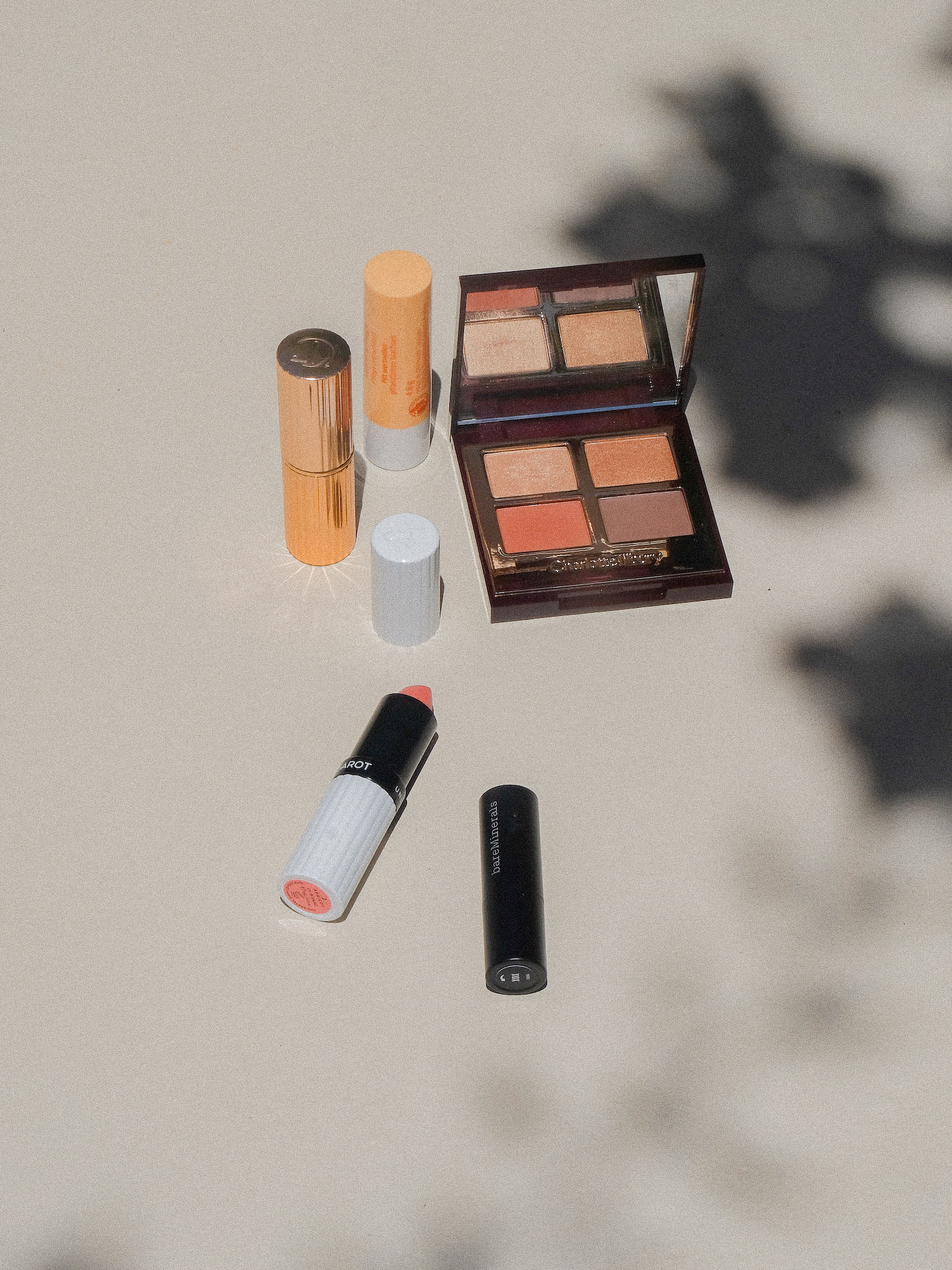 Beautyblog Bare Minds Lippenstifte für helle Haut 4