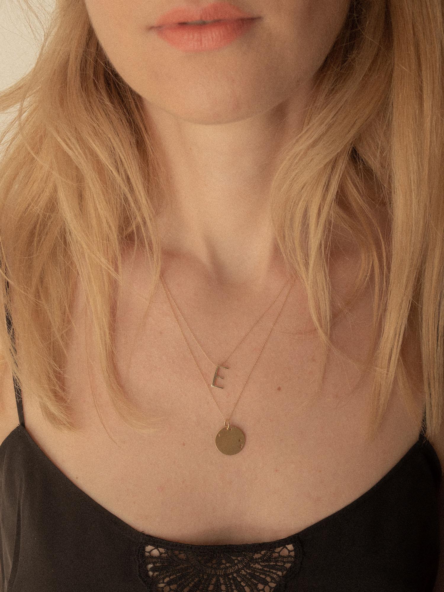 Beautyblog Bare Minds Lippenstifte für helle Haut 5