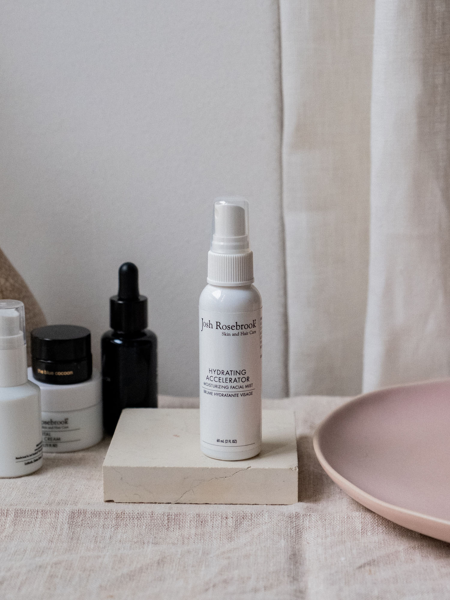 Beautyblog Bare Minds Review Josh Rosebrook Hydrating Accelerator