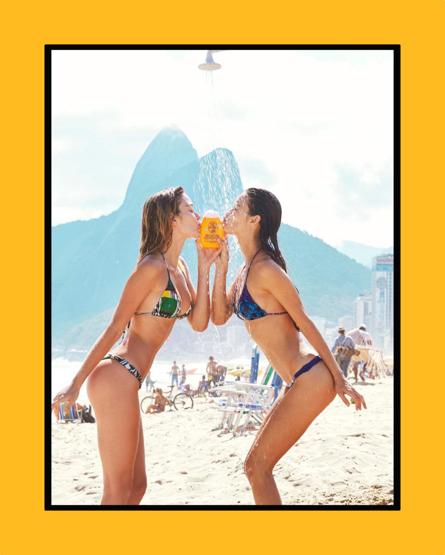 Beautyblog Bare Minds Review Sol de Janeiro