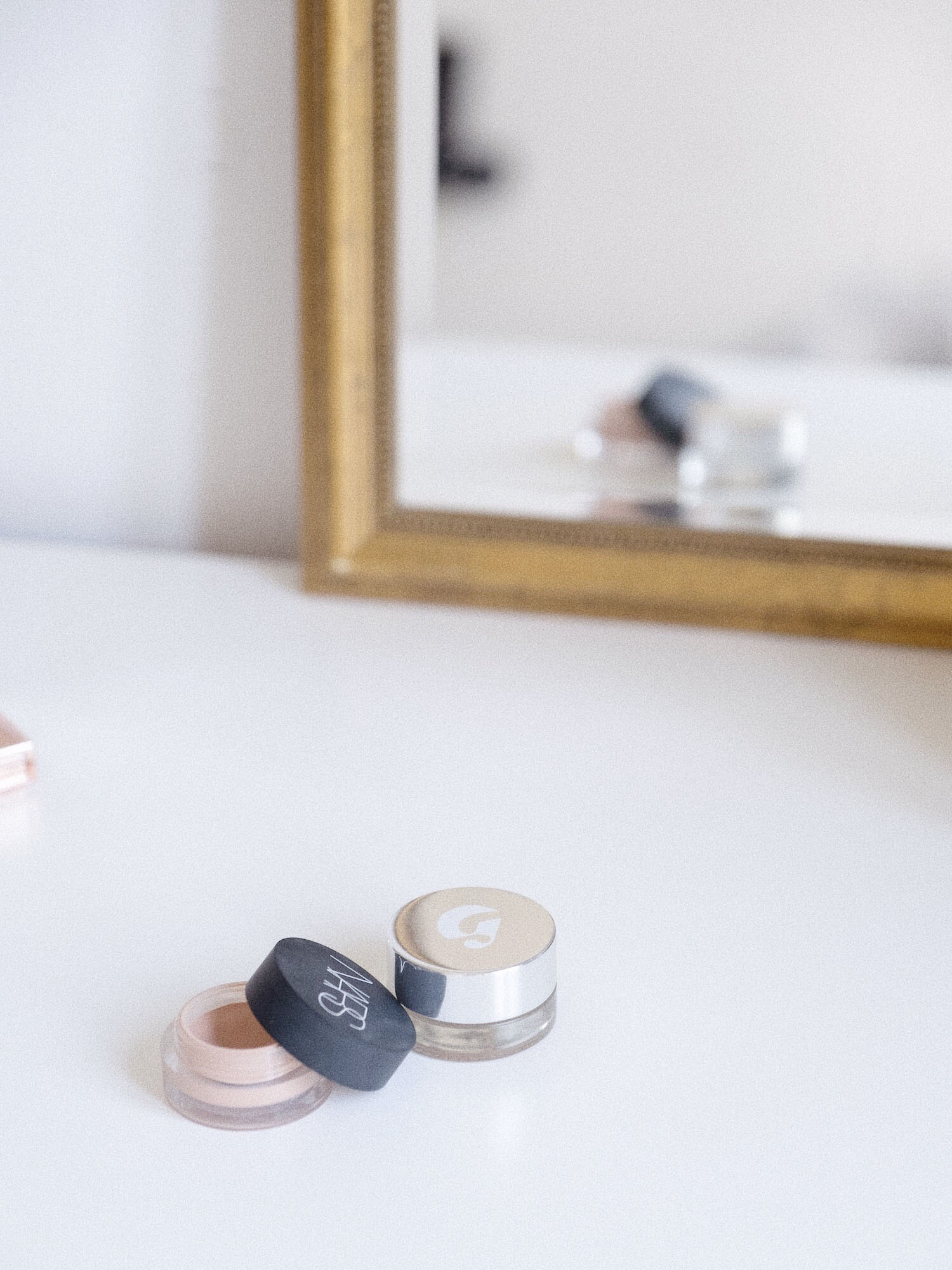 Beautyblog-Bare-Minds-Concealer