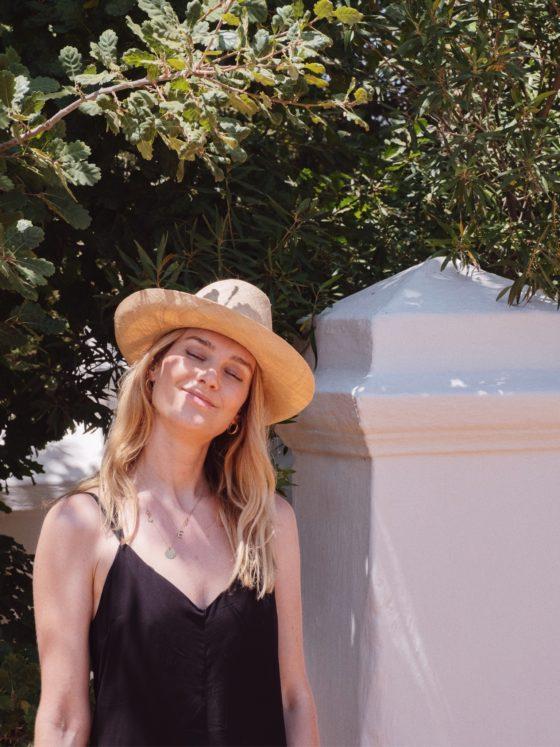 Beautyblog Bare Minds Kapstadt Guide Babylonstoren 3
