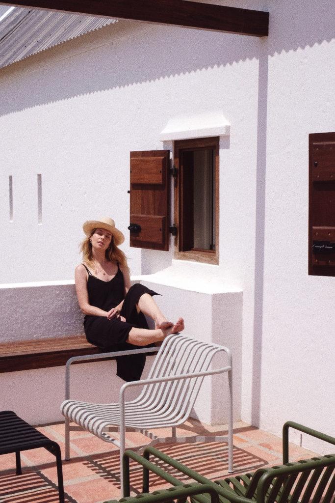 Beautyblog-Bare-Minds-Kapstadt-Guide-Babylonstoren
