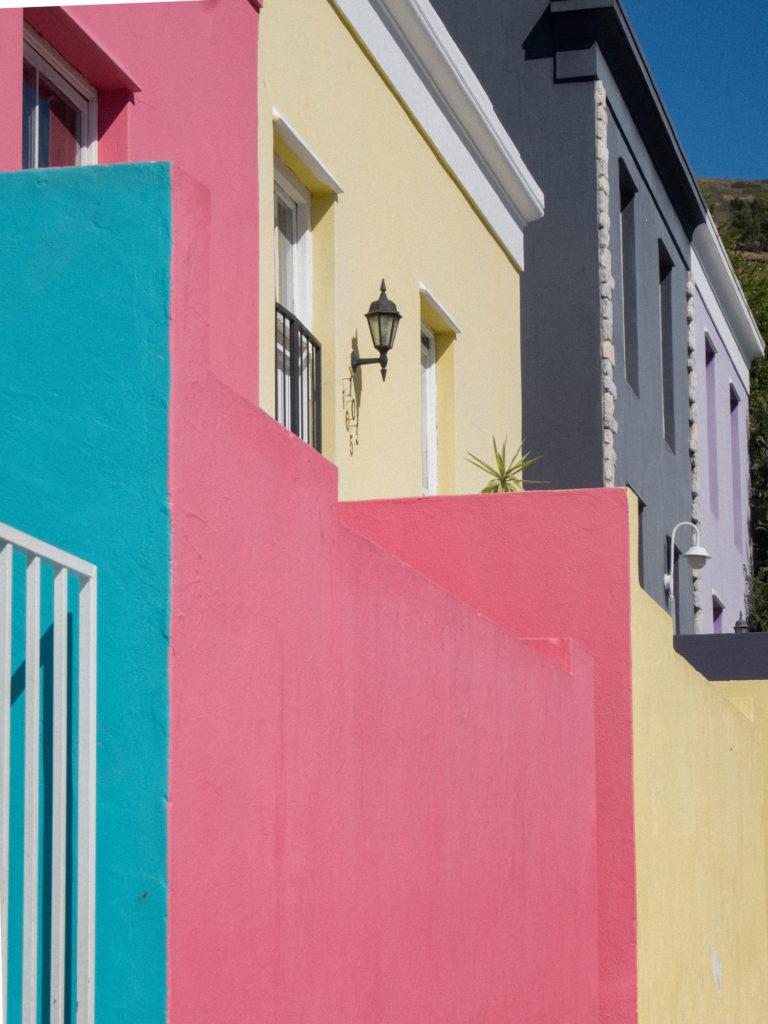 Beautyblog Bare Minds Kapstadt Guide Bo-Kaap 1