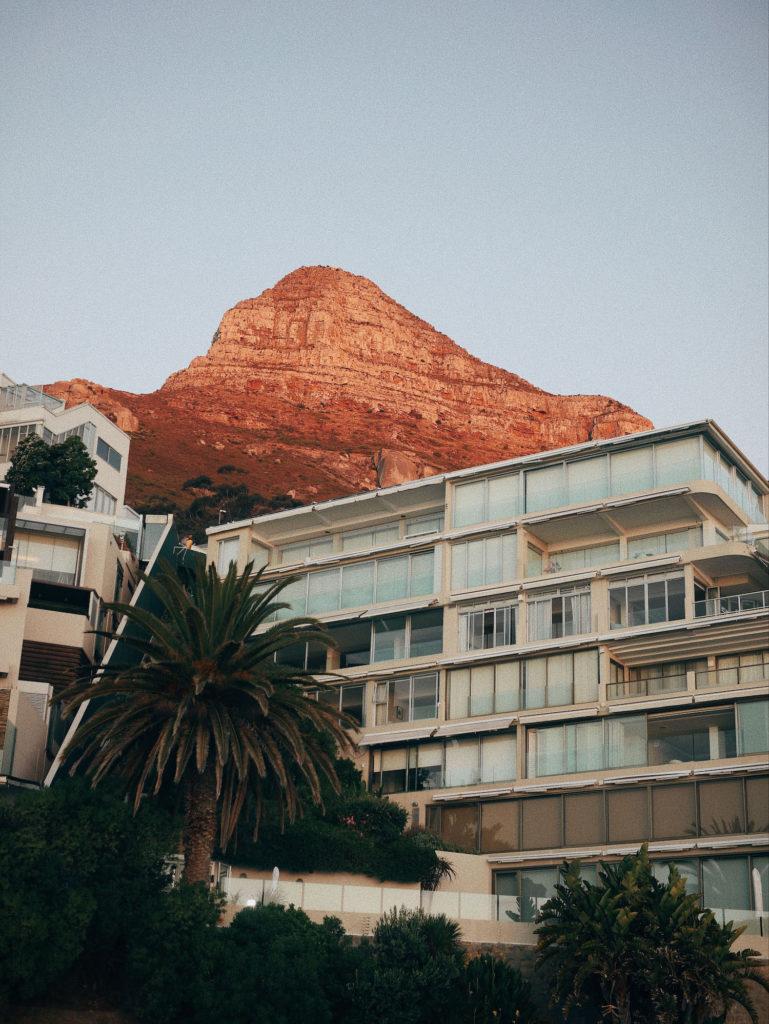 Beautyblog-Bare-Minds-Kapstadt-Guide-Clifton