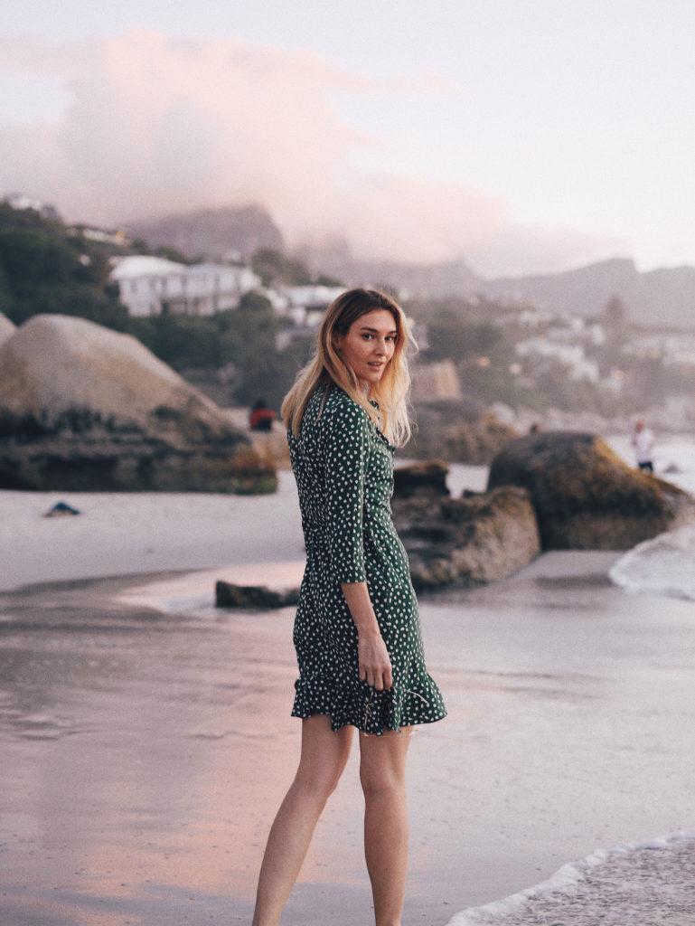 Beautyblog-Bare-Minds-Kapstadt-Guide-Clifton-Beach