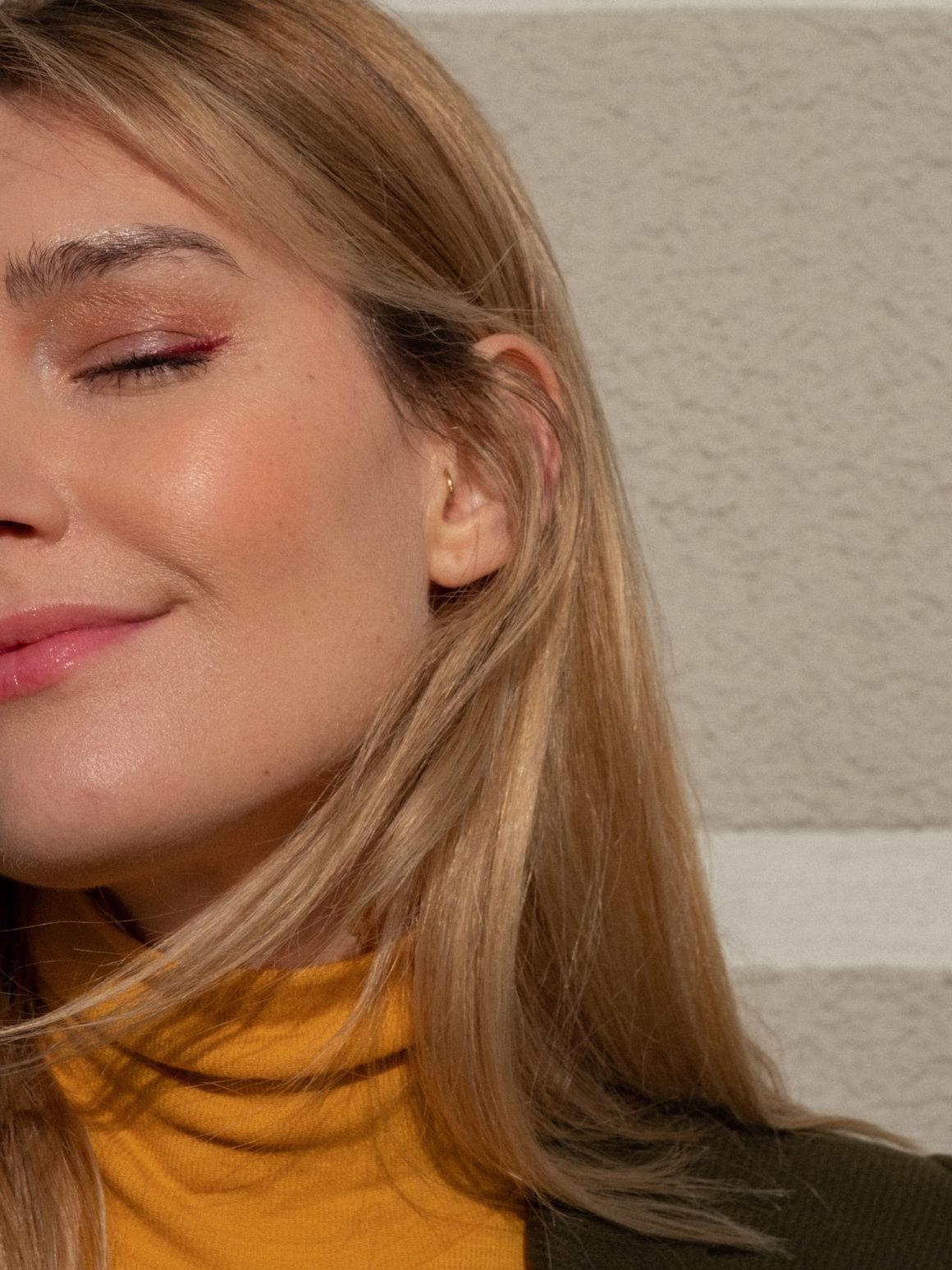 Beautyblog Bare Minds Wonder Glow Charlotte Tilbury 2
