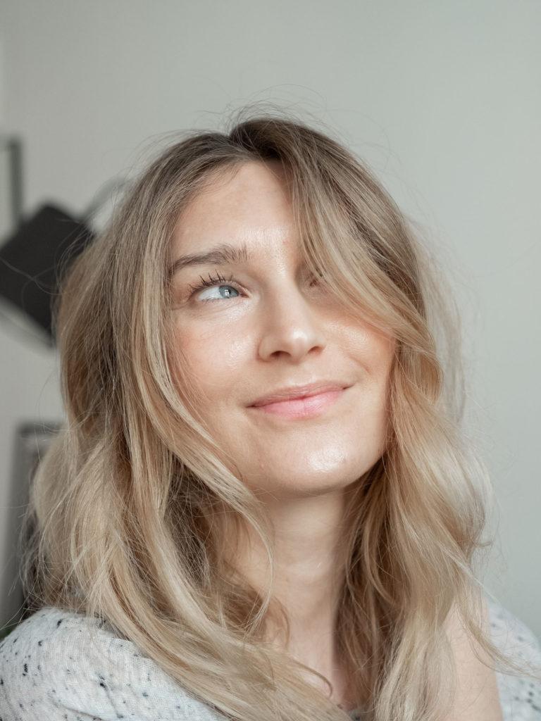 Beautyblog HydraFacial Langzeittest