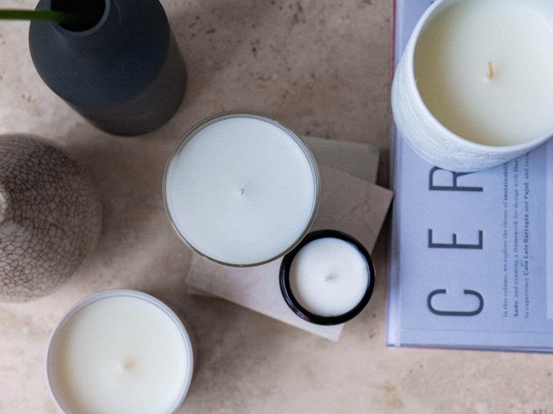 Beautyblog Interior Duftkerzen Guide
