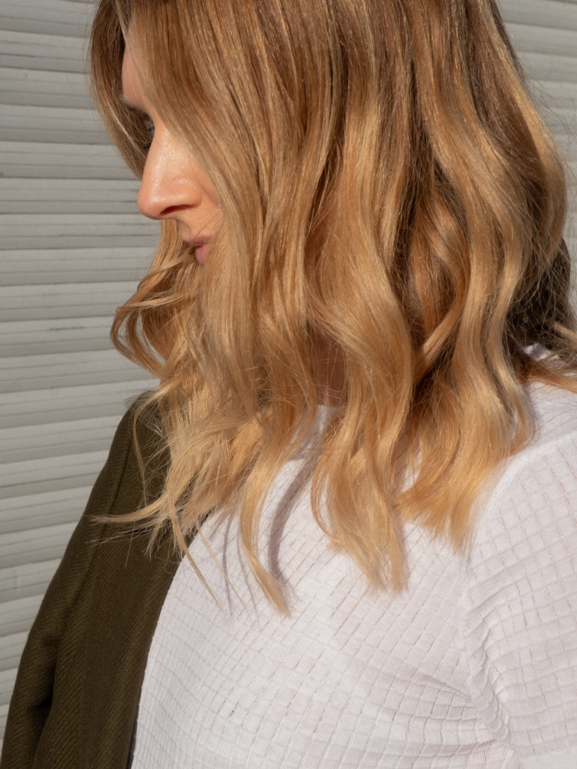 Beautyblog Perfect Easy Waves