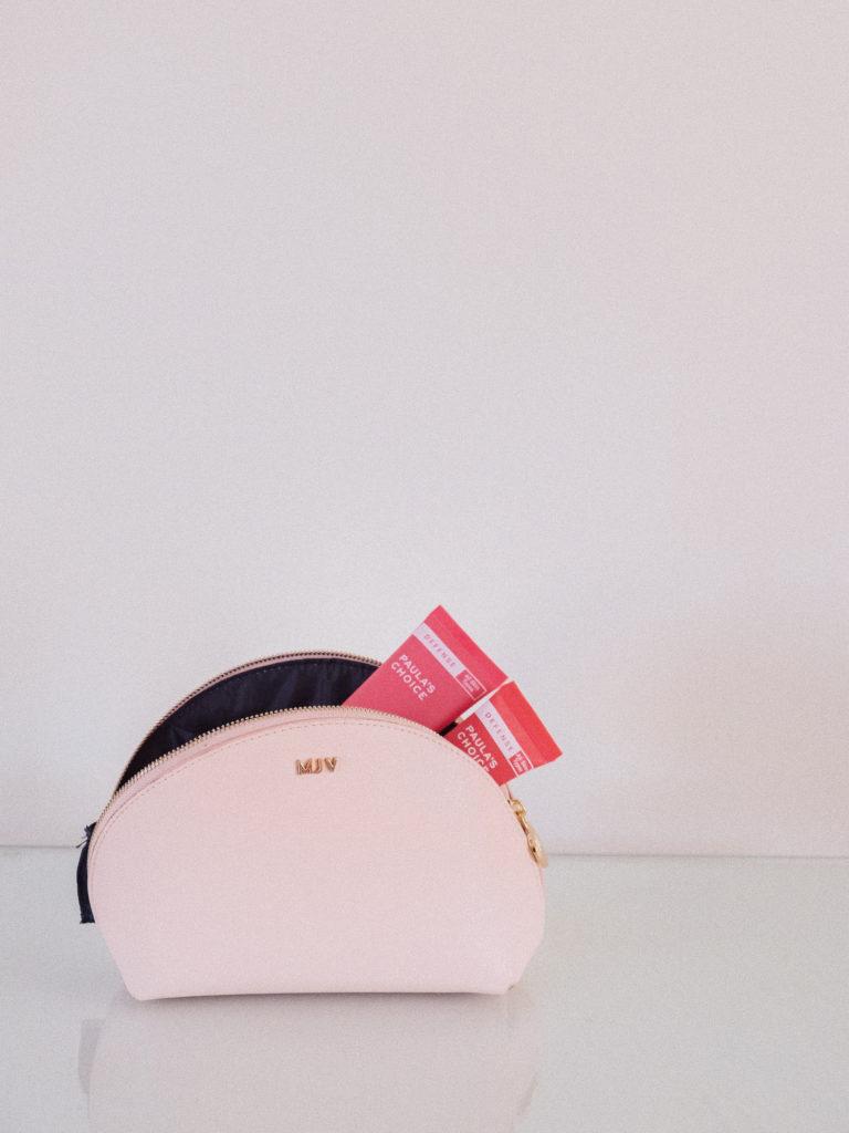 Beautyblog-Reviww-Defense-Line-Paulas-Choice-1