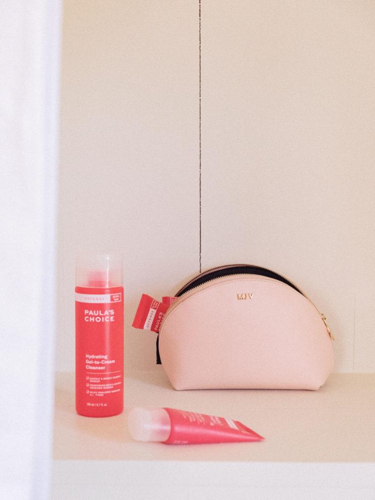 Beautyblog-Reviww-Defense-Line-Paulas-Choice-2.jpg Dateityp