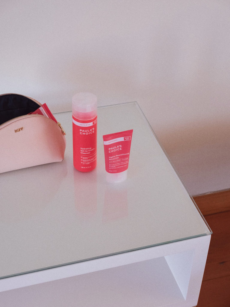 Beautyblog-Reviww-Defense-Line-Paulas-Choice-4