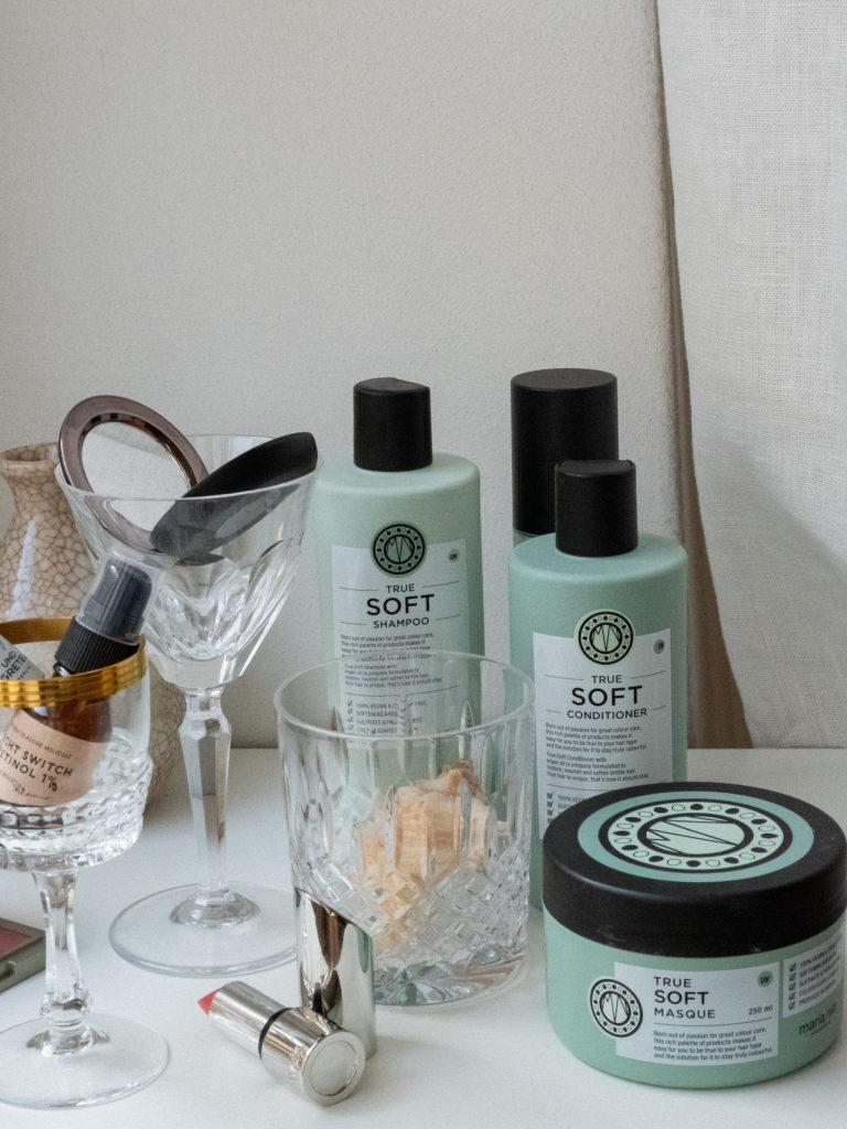 Beautyblog Maria Nila Tipps für Nachhaltigkeit im Alltag