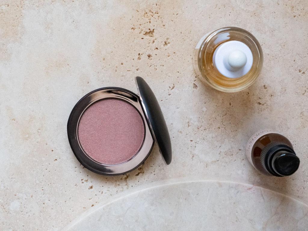 Beautyblog Nachhaltigkeit im Alltag