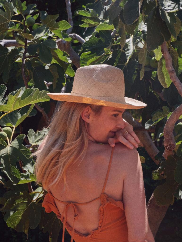 Beautyblog Reisen Babylonstoren Aufenthalt