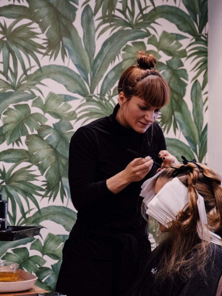 Beautyblog-Bare-Minds-Haar-Trends-2019