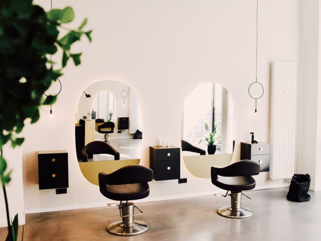 Beautyblog-Bare-Minds-Haartrends-2019-im-Interview-Daniela-Mezzapesa-von-Bordel-Salon-3