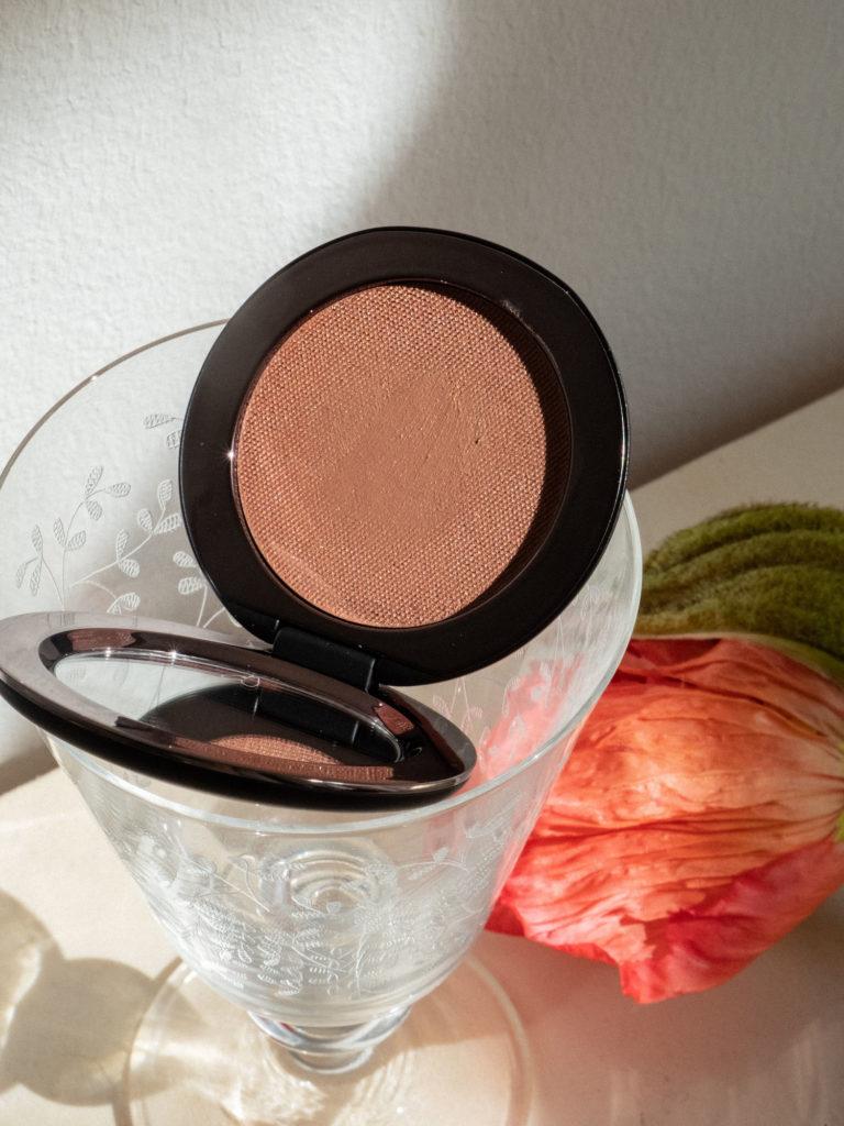 Beautyblog Bare Minds Westman Atelier Super Loaded Tinted Highlighter 2