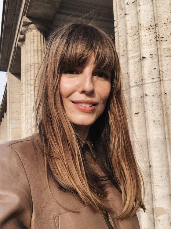 Beautyblog-Bare-Mninds-Dunja-Kara-Organic-Beauty-Coaching-Berlin