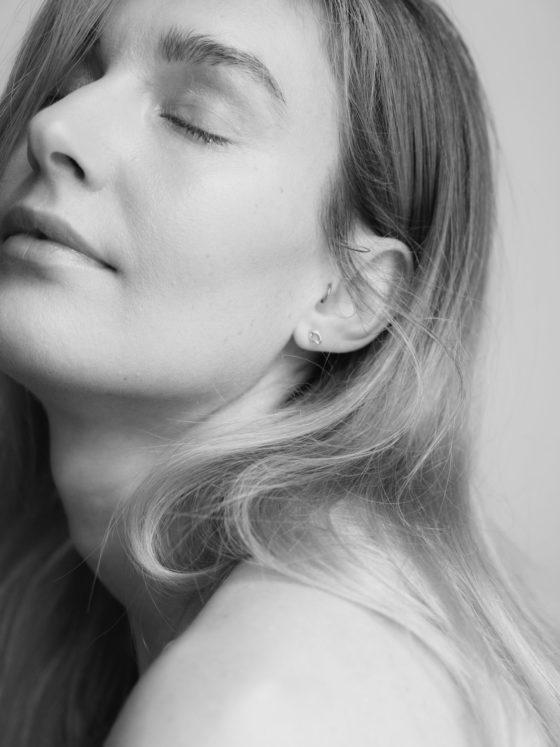 Beautyblog Körperpflege