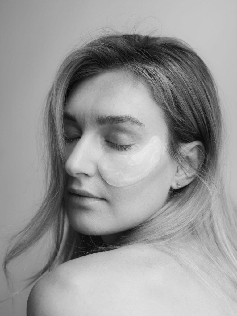 Beautyblog Körperpflege Body Care
