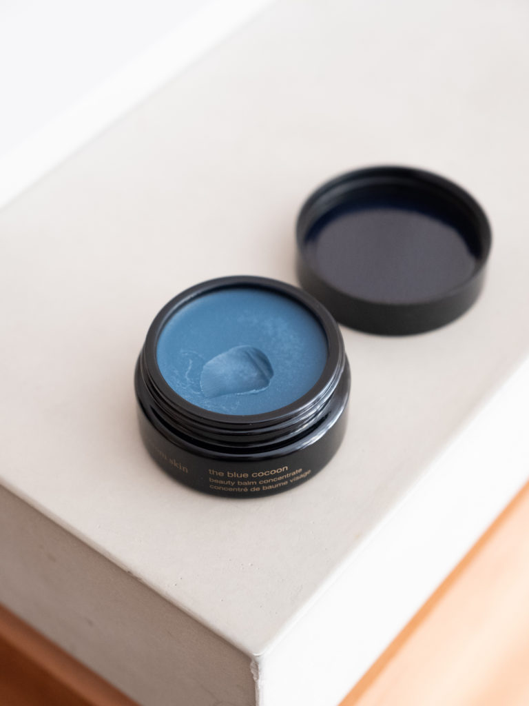 Beautyblog May Lundstrom The Blue Cocon 2