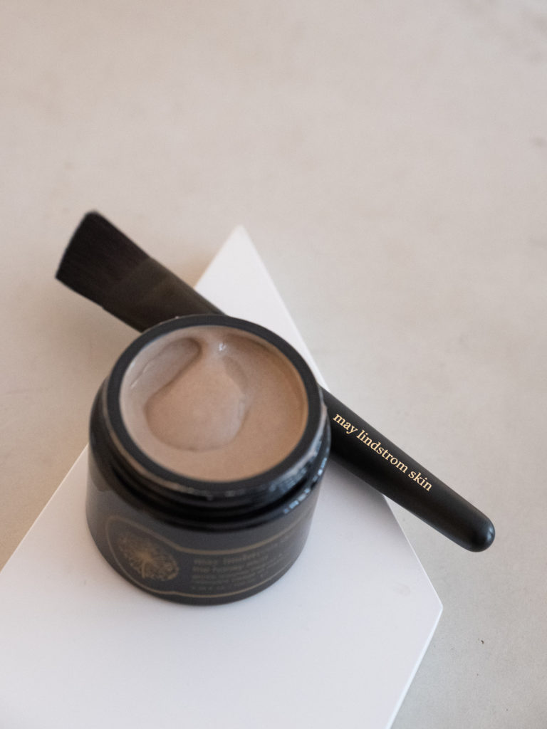 Beautyblog May Lundstrom The Honey Mud 2