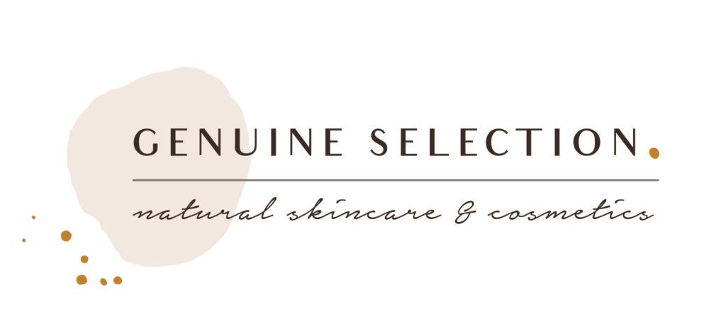 Beautyblog Bare Minds Organic Online Shop Genuine Selection