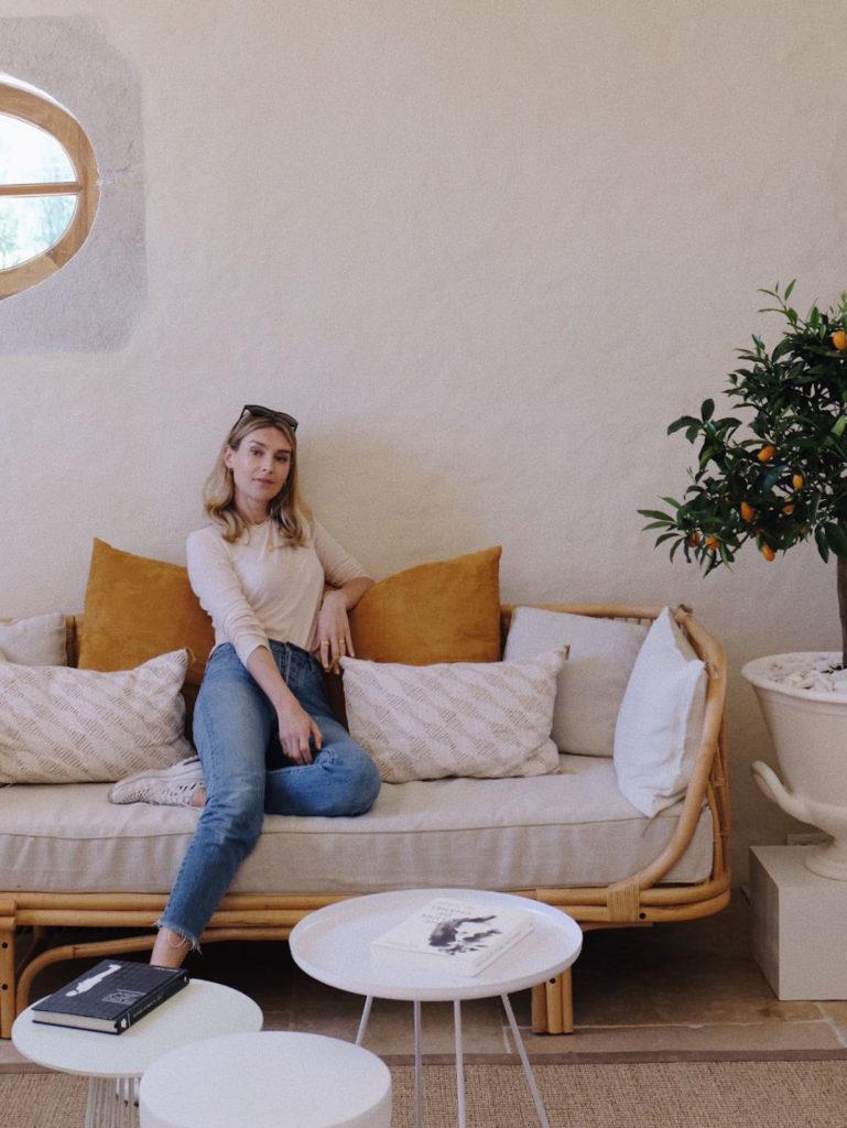 Beautyblog-Grasse-Mairosenfelder-von-Chanel-1