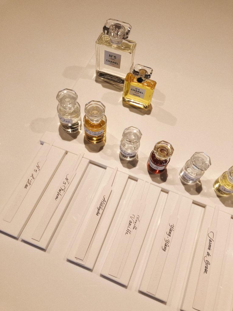 Beautyblog-die-Geschichte-des-Chanel-N°-5-Parfum-2