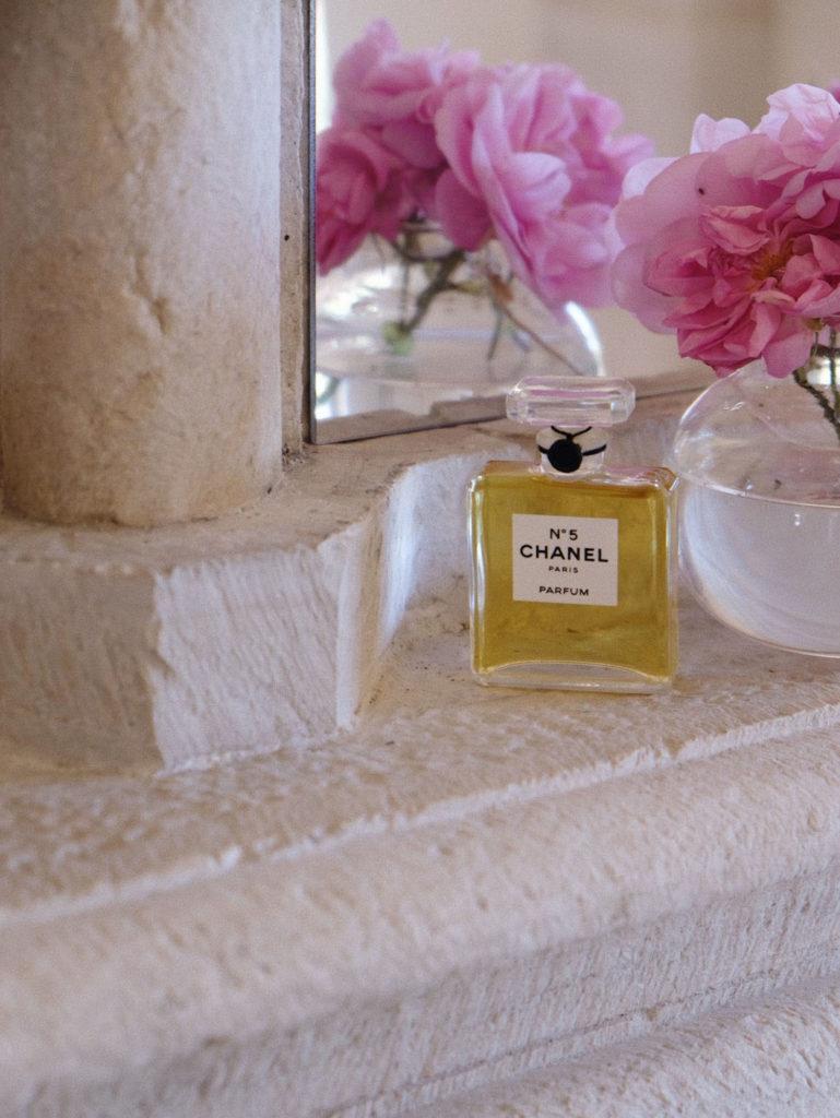Beautyblog-die-Geschichte-des-Chanel-N°-5-Parfum-4