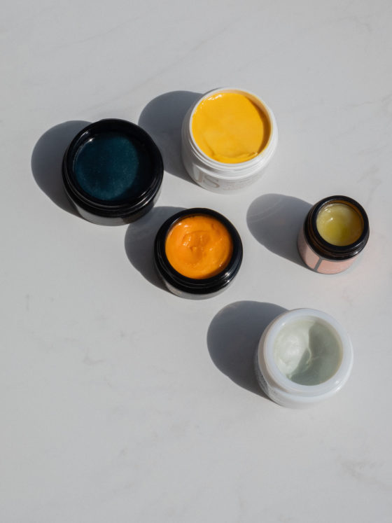 Beautyblog Bare Minds Beautytrend 2019 Healing Balms 1