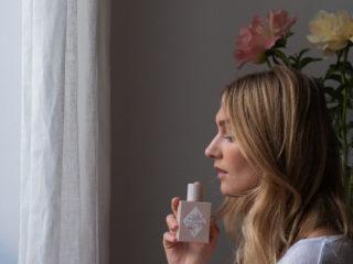 Beautyblog Bare Minds Düfte aus der Drogerie Juniper Lane Moonflower 2