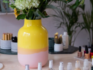 Beautyblog Bare Minds Lovely Day Store in Berlin 6