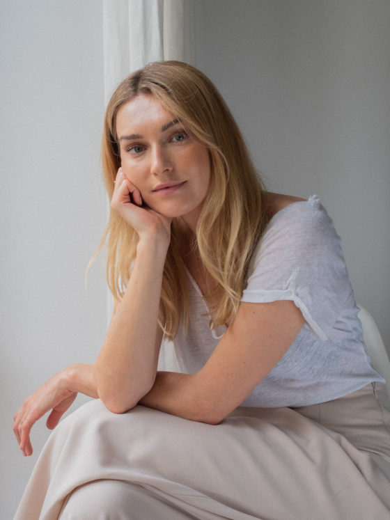 Beautyblog Bare Minds SOS Tipps unreine Haut 2